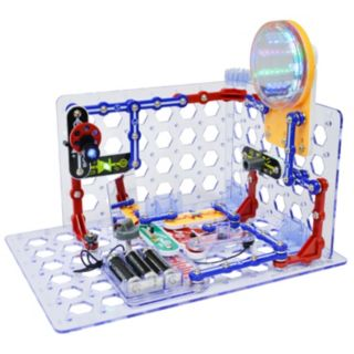 Snap Circuits 3D Illumination Set