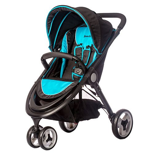 Dream On Me Venus Stroller