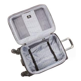 Atlantic Unite 2 Spinner Luggage