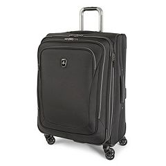 Atlantic Unite 2 Spinner Luggage
