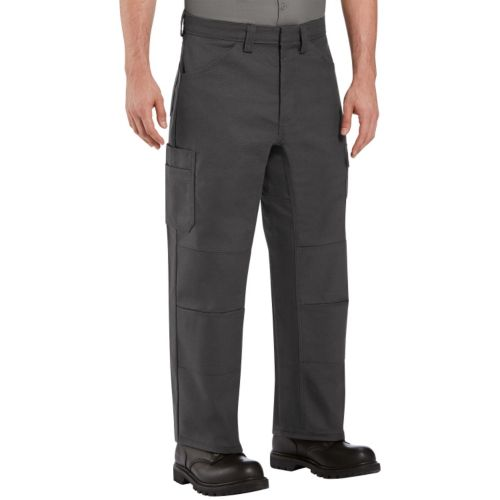 Men's Red Kap Performance Shop Pants