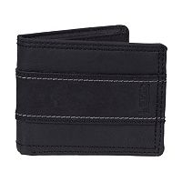 Men's Levi's Traveler Wallet