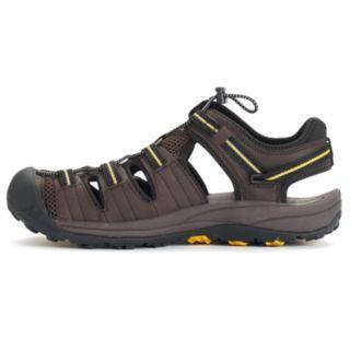 New Balance Appalachian Men's Sandals