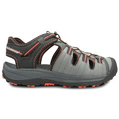 New Balance Appalachian Men's Sandals
