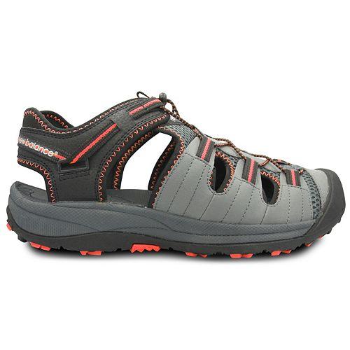 New Style New Balance Appalachian Men's Sandals