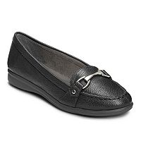 A2 by Aerosoles Time Limit Women's Loafers