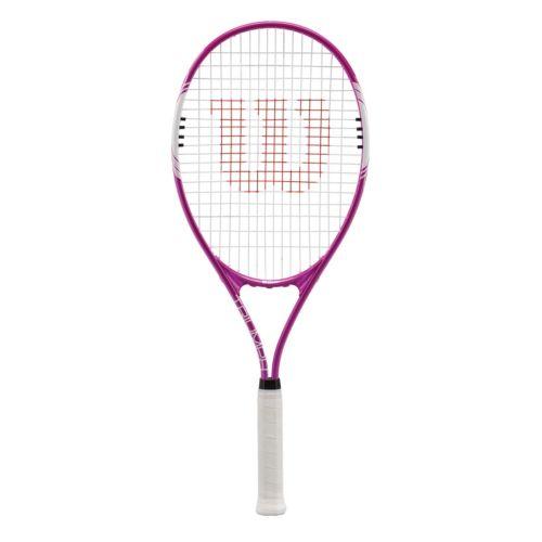 Youth Wilson US Open 25-in. Jr Tennis Racquet