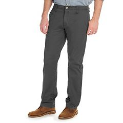 Men's Lee Modern Series Chino Slim-Fit Pants
