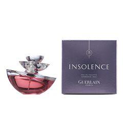 Guerlain Insolence Women's Perfume - Eau de Toilette