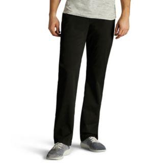 Men's Lee Modern Series Chino Straight-Fit Pants