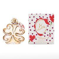 Lolita Lempicka Si Lolita Women's Perfume