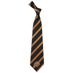 Adult MLB Striped Tie
