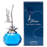 Van Cleef & Arpels Feerie Women's Perfume