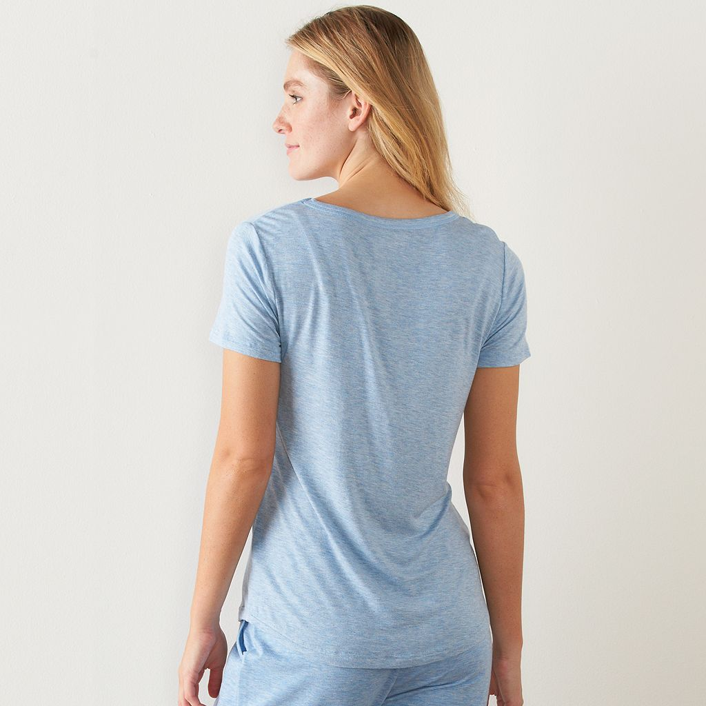 Women's SONOMA Goods for Life™ The Everyday Tee