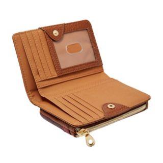 Relic Kenna Multifunction Wallet