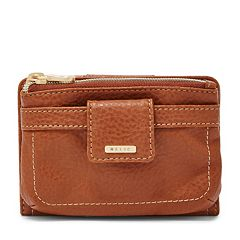 Relic Kenna Multifunction Wallet