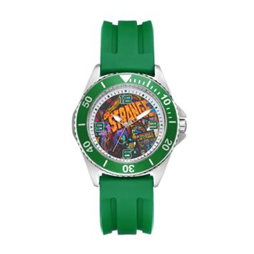 Marvel Dr. Strange Men's Watch