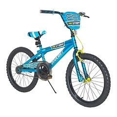 Boys Dynacraft 20-Inch Wheel Firestorm Bike