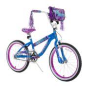 Girls Dynacraft 20-Inch Wheel Dream Weaver Bike