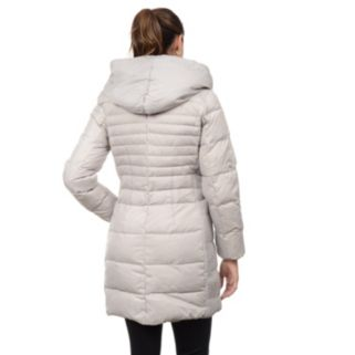 Women's Fleet Street Down Puffer Jacket