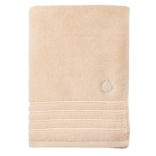 Lenox Platinum Bath Towel