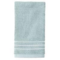 Lenox Platinum Hand Towel
