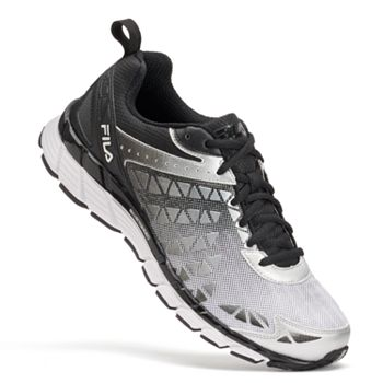 FILA Guardian Energized Men's Running Shoes