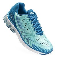 FILA® Andaz 360 Women's Running Shoes