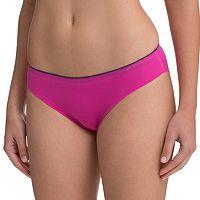 Columbia Omni-Wick Contrast Elastic Bikini Panty RW1C403