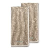 Cuisinart Kitchen Towel 2-pk.