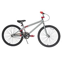 Men's Dynacraft Tony Hawk Aftermath 24-Inch Wheel BMX Bike