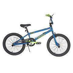 Boys Dynacraft Tony Hawk 20-Inch Wheel Subculture BMX Bike