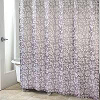 Avanti Branches Shower Curtain