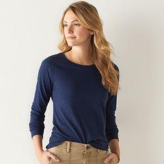 Womens Clothing | Kohl's