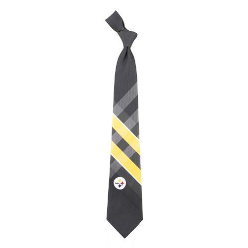 Adult NFL Grid Tie
