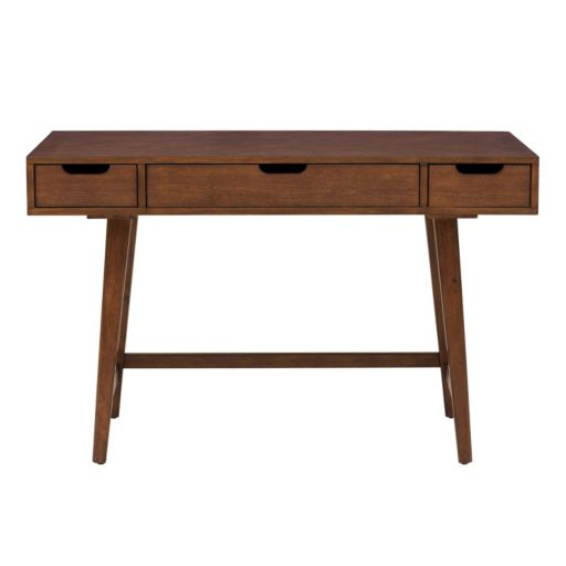 Pulaski Mid-Century Writing Desk