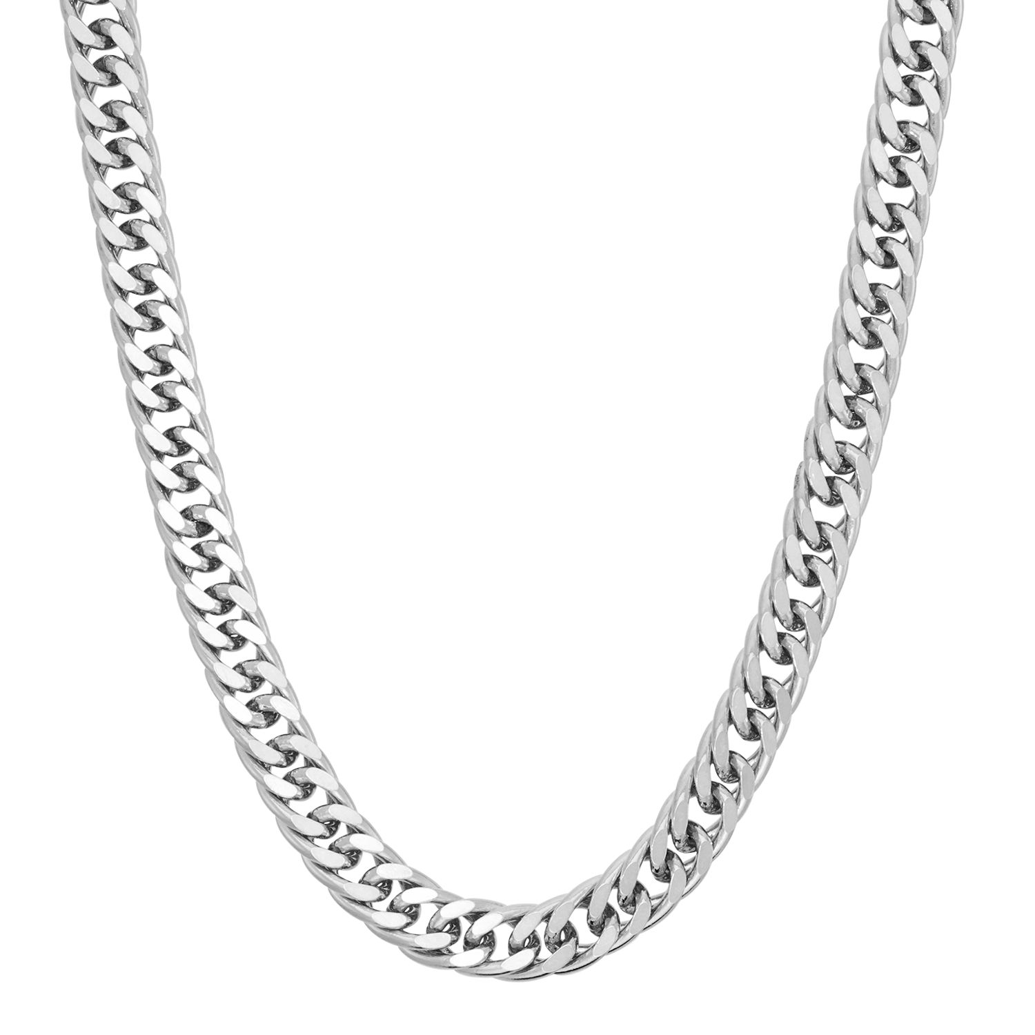 Shop Fine Necklaces & Pendants | Tiffany & Co.