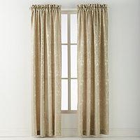 Maxwell Curtain