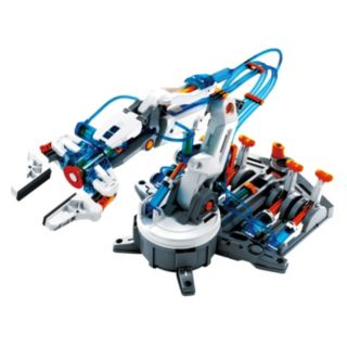 OWI Hydraulic Arm Edge Kit