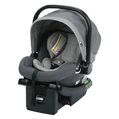 Baby Jogger City Go Infant Car Seat