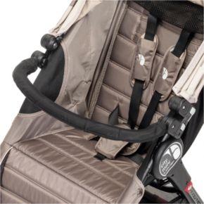 Baby Jogger City Mini / City Mini GT / Summit X3 Belly Bar