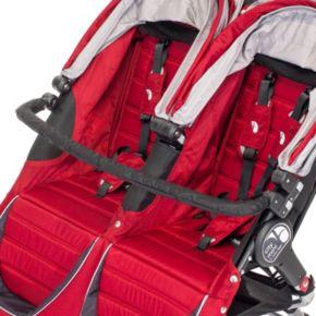 Baby Jogger Mini / Mini GT Double Stroller Belly Bar