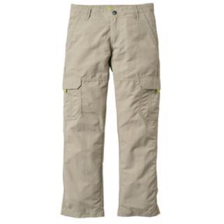 Boys 4-7x Lee Performance Cargo Jogger Pants