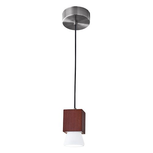 Adesso Burlington LED Pendant Lamp