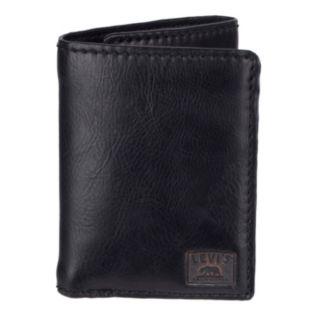 Men's Levi's® Trifold Wallet