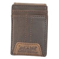 Men's Levi's® Slim Card Case