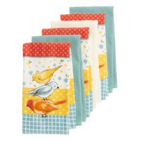 The Big One® Bird Kitchen Towel