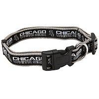 Chicago White Sox MLB Pet Collar