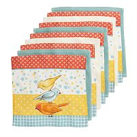 The Big One® Bird Dishcloth