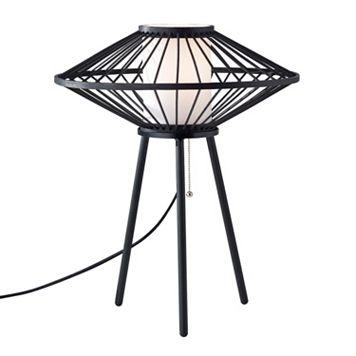Adesso Calypso Table Lamp